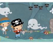 Dania-florino-pirate ReallyDecentBooks