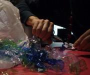 lavorazioni plastiche