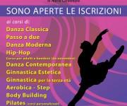 studio-danza-2013