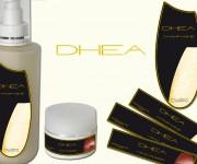brand design e packaging cosmetica