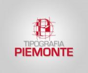 tipografia_piemonte