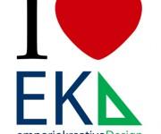 i-love-ekd1