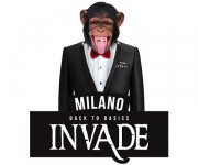 giusepperuggiu_invade