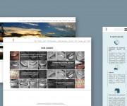layout sito web-bosetti-giovanni