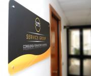 vm-services-targa-maniac-studio