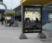 harbour-city-manifesto-maniac-studio