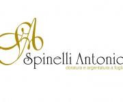 Antonio Spinelli restauro