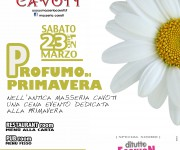 ProfumoDiPrimavera-Cavoti