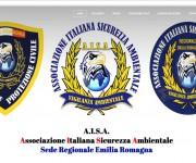 A.I.S.A. sede regione emilia romagna