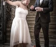 Matrimonio Brescia- Broletto (50)