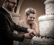 Matrimonio Brescia- 6 Giugno 2015 (169)