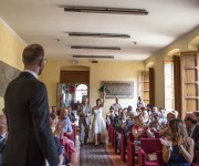 Matrimonio Brescia- Broletto (17)