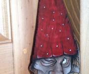 Red Hat Elf