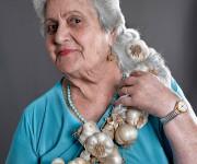 Garlic-Grandma