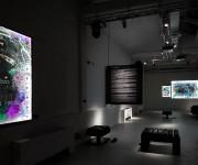 Spazio Light - Mostra d'Arte