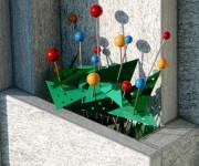 fiori d'acciao (Medium).JPG