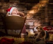 Natale_4776