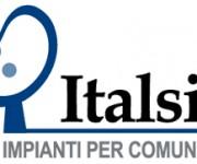 MARCHIO ITALSITE