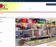 Realizzazione di un sito di e-commerce con Magento