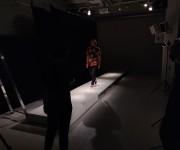 Location per sfilata di moda - spazio Light