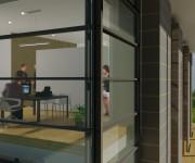 uffici - esterno 2