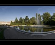 panoramica 180 Varese 09