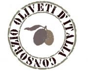 logo_oliveti