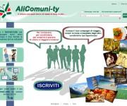 interfacciagraficacommuni