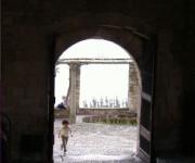 foto Rocca Borromeo