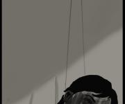 impiccata