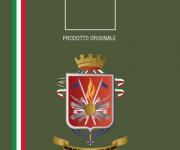 pendaglio_esercito_ok