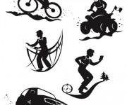 forst-simboli