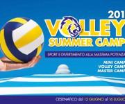 Volley Segrate ADV
