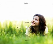 http://it.fotolia.com/id/9054978