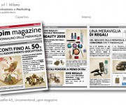 unconventional.leaflet.natale