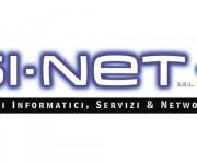 logo-informatica-Si-net