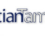 Cristian-Tamagnini-Logo-2008xmail