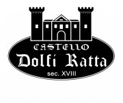 Castello Dolfi Ratta - Logo