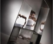 03_ph luca mosconi model & make upclelia bastari assistant marco tedeschi