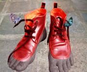 LeScarpe