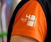4810Rental Tshirt
