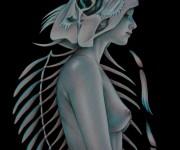 Sirens profile