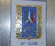 17clubft 07dic2009 6991
