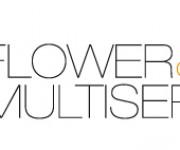 flower&multiservice