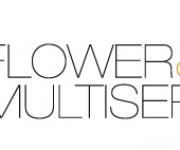 flowerμltiservice