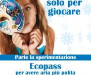 Comune di Milano ADV