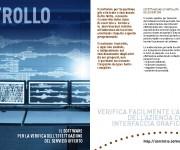 epc-mobilita-catalogo-200x200-03_pagina_09