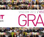 VISCOM 2012