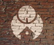 Logo imperiali costruzioni