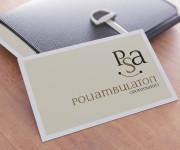 PSA Poliambulatori S. Antonio business-card-mockup-14